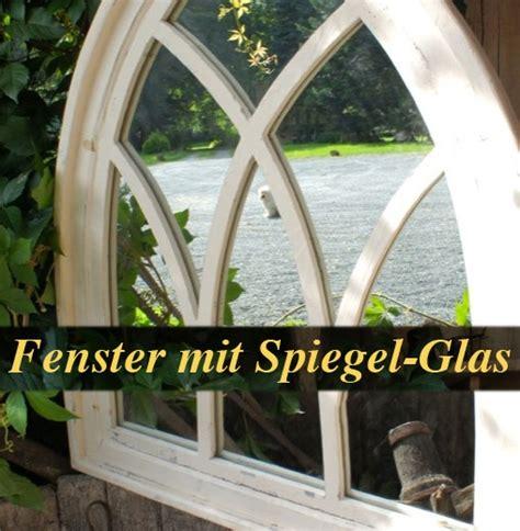 Alte öfen Gußeisen by Eisenfenster Eckiges Stallfenster Antik Fenster Zum