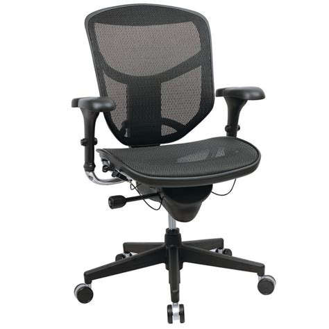 tempur pedic office chairs