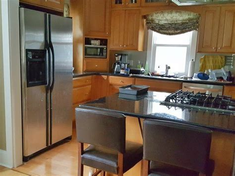 Thoughts For When You Design Your Dream Kitchen-honest