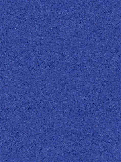 blue quartz countertops bala blue quartz ottawa granite countertops