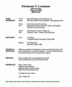 pin blank resume fill in pdf http jobresumesamplecom With fill in resume template pdf