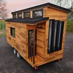 Tiny Häuser Diekmann by Tiny Houses Hersteller In Europa Tiny Houses