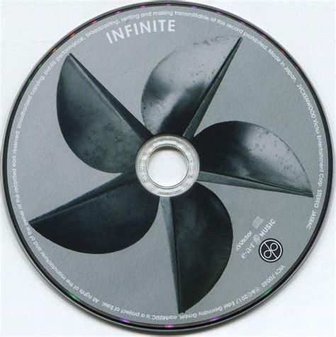 deep purple infinite  limited edition shm cd