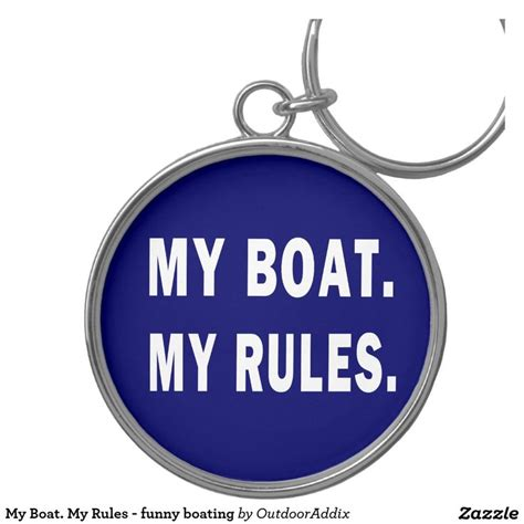 Boat Puns Birthday by 1000 Ideas About Boat On Birthday