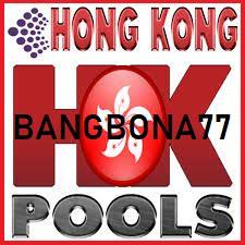 hasil nomor keluaran togel hongkong  data keluaran