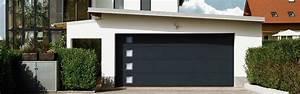 Garagenrolltor Mit Tür : garagentore kobe fenster t ren sonnenschutz gmbh ~ Frokenaadalensverden.com Haus und Dekorationen