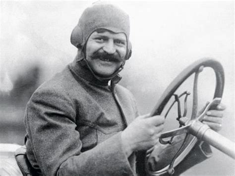 Louis Chevrolet by Biography Of Entrepreneurs In The World Louis Chevrolet