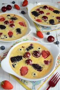 Gratin Fruits Rouges : gratin de petits fruits rouges la r glisse turbigo ~ Melissatoandfro.com Idées de Décoration