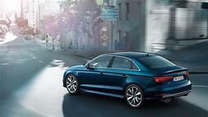 Audi A 3 Sport : audi a3 sedan compact sports sedan audi australia a3 audi australia official website ~ Gottalentnigeria.com Avis de Voitures