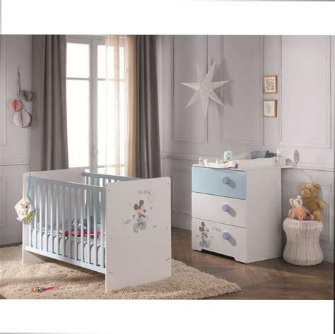 tableau chambre bébé fille chambre complete bebe fille maison design bahbe com