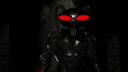 Manta Injustice Raiden Gameplay Trailer Revealed Hellboy