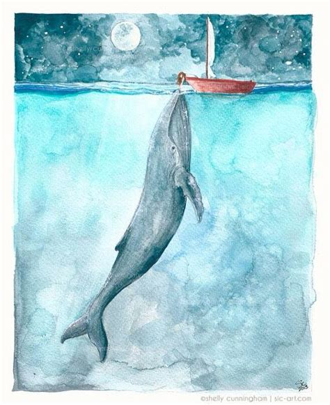 what color are whales 25 best ideas about whale drawing on whale