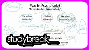 Randverteilung Berechnen : was ist psychologie psychologie ~ Themetempest.com Abrechnung