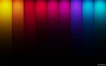 Colorful Wallpapers Backgrounds Abstract Wallpaperaccess Wallpapercave