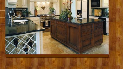 kitchen cabinets erie pa 27 beautiful bathroom vanities erie pa eyagci 6041