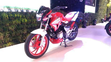 xtreme 200 s the sports bike