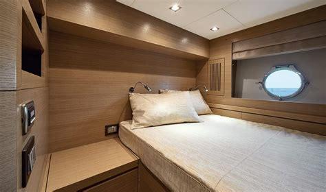 Deck Layout Design