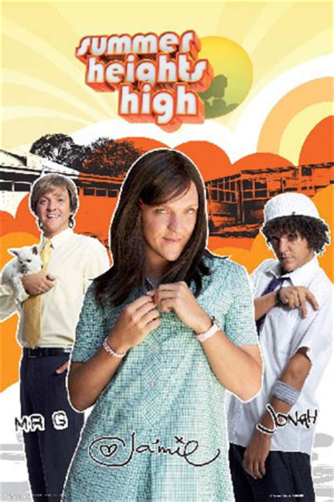 Summer Heights High Regular Poster (014405. Beautiful Quotes.com. Famous Quotes Road Less Traveled. Trust Quotes Love Relationships. Best Friend Quotes For Tattoos. Marilyn Monroe Quotes So Keep Your Head High. Beach Quotes For Baby. Humor Boss Quotes. Short Quotes Love