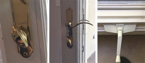 caradco french door handle window crank swiscocom