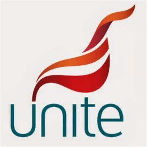 UniteTheUnion - YouTube