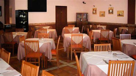 Il Gabbiano Termini Imerese - restaurant il gabbiano 224 termini imerese avis menu et prix