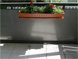 Blumenkasten Mit Wasserspeicher : blumenkasten balkon mit wasserspeicher hauptdesign ~ Lizthompson.info Haus und Dekorationen