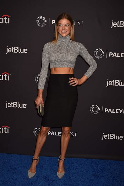 adrianne palicki tv shows adrianne palicki quot orville quot tv show presentation at
