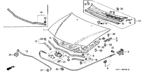 Toyota Camry Neutral Safety Switch Location Wiring