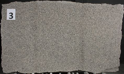 Stone Design   Granite   Smokey Pearl