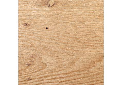 sprenger moebel massivholz kufen balken bett betten kraft