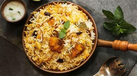 lakhnawi recipes ndtv food