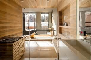 small 1 2 bathroom ideas small 1 2 bathroom decorating ideas home