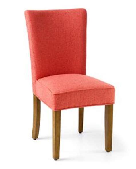 stein mart furniture chairs shop home furniture stein mart