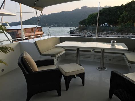 Boats For Sale Discovery Bay Hong Kong by Boats Yachts Ltd Hong Kong Boats For Sale Hong Kong