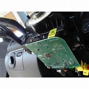 Reparation Boitier Bsi : boitier confort bsi l 39 electricite ventes pi ces d tach es auto sur pieces ~ Gottalentnigeria.com Avis de Voitures