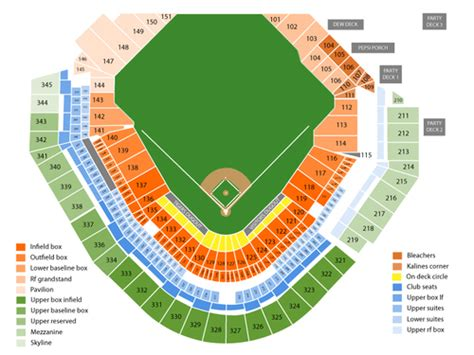 comerica park phone number comerica park seating chart events in detroit mi
