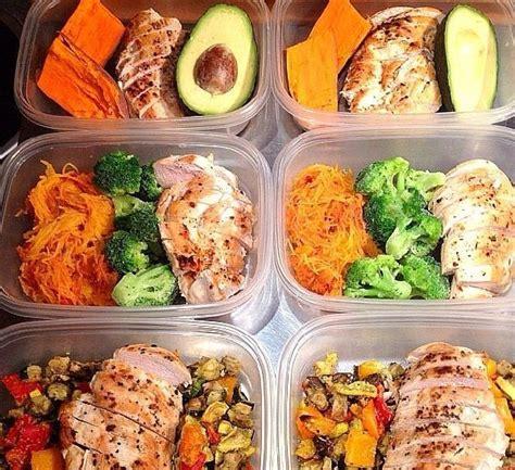slacking     eating    prepare