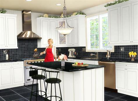 kitchen island design tool contemporary kitchen interior remodel ideas 14061