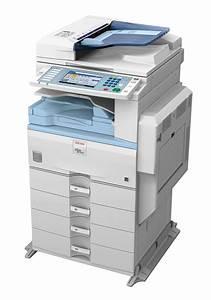 download driver ricoh 2015 toner