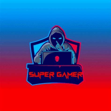 Super Gamer Youtube