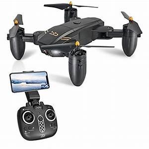 Drohne Mit Kamera Test : drohne lange flugzeit ~ Kayakingforconservation.com Haus und Dekorationen