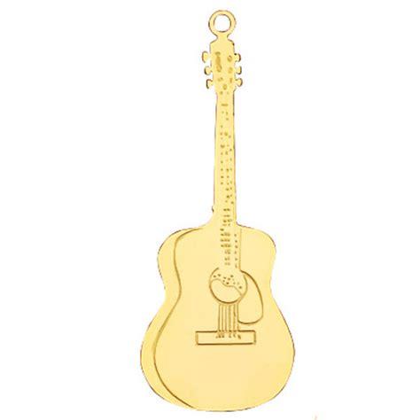 guitar christmas ornament guitar ornament christmas