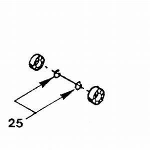 Betonniere Altrad B 180 : circlips 30 x 2e b tonni re lb140 lb190 v13 v15 v16 v17 ~ Dailycaller-alerts.com Idées de Décoration