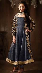 Ayesha Name Design Kids Clothing Baccho Ka Lehenga Online Eid 2019 Kids