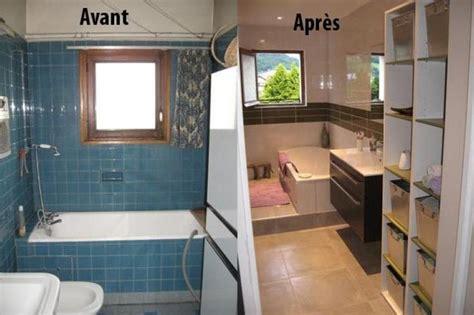 sani mauri plombier 224 bruxelles comp 233 tences installation sanitaire installation sanitaire