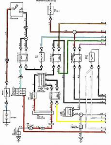 Need Wiring Diagram For Maf Sensor In A 2001 Lexus Ls430