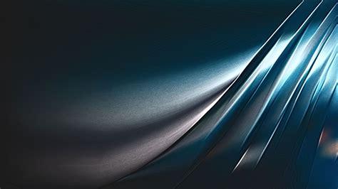 black  blue metallic background