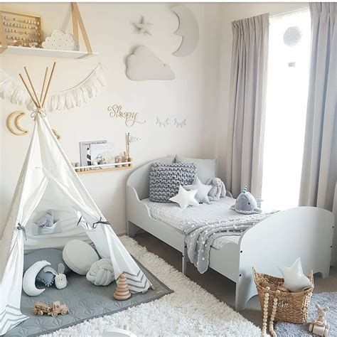 Kinderzimmer Junge Instagram by Babyzimmer Inspiration Instagram