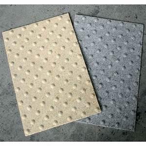 dalle pour parking exterieur dalle pour parking exterieur With dalle pour parking exterieur