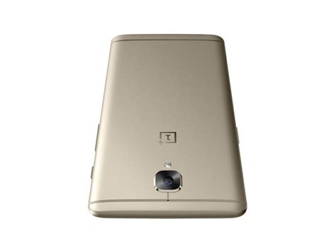 oneplus one oneplus announces the oneplus 3 available today for 399